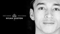 POPULIST 2014 -- Nyjah Huston