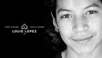 POPULIST 2014 -- Louie Lopez