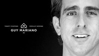 POPULIST 2014 -- Guy Mariano