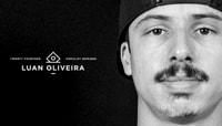 POPULIST 2014 -- Luan Oliveira