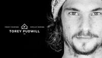 POPULIST 2014 -- Torey Pudwill