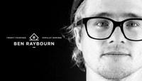 POPULIST 2014 -- Ben Raybourn
