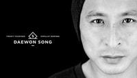 POPULIST 2014 -- Daewon Song