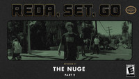 REDA, SET, GO! -- The Nuge - Part 2