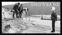 SNOWBANK -- with Chris Colbourn and Friends in Vermont