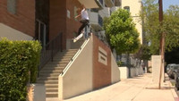 CHRIS JOSLIN FOR VENTURE