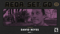 REDA, SET, GO! -- with David Reyes - Part 1