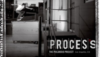 PROCESS -- The Polaroid Project