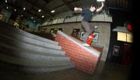 GET A GRIP -- with Mason Silva