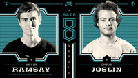 BATB 8 -- Kevin Ramsay vs. Chris Joslin