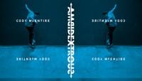 AMBIDEXTROUS -- CODY MCENTIRE