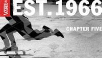EST. '66 VANS -- Chapter 5