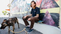 ACTIVE RIDE SHOP WELCOMES FIGGY TO THEIR APPAREL TEAM
