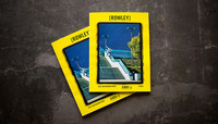 THE SKATEBOARD MAG ISSUE #136 OUT NOW