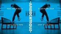 AMBIDEXTROUS -- Paul Rodriguez