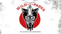 VOLCOM WILD IN THE PARKS -- First Stop - This Weekend