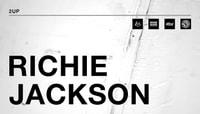 2UP -- Richie Jackson