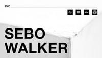 2UP -- Sebo Walker