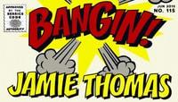 BANGIN -- Jamie Thomas