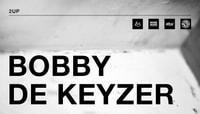 2UP -- Bobby De Keyzer
