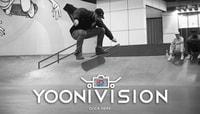 YOONIVISION -- BATB 8 - Round 2