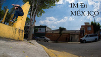 IMPERIAL MOTION EN MEXICO