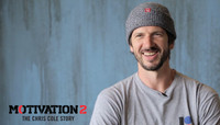 QUESTIONS FOR CHRIS COLE -- About Motivation 2