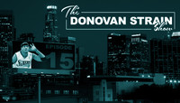 THE DONOVAN STRAIN SHOW -- Butteryass BATB Loopholes