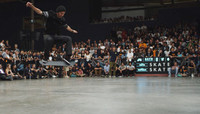 BATB 8 -- A Different Perspective