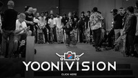 YOONIVISION -- Agenda Unified Night
