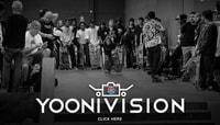 YOONIVISION -- Agenda Unified Night