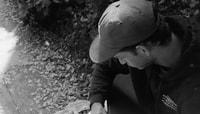 HUF -- Featuring Josh Matthews