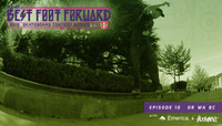 ZUMIEZ BEST FOOT FORWARD -- Episode 10: Emerica & Altamont
