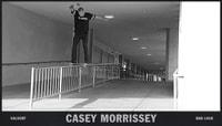 VALSURF - BAD LUCK -- Casey Morrissey