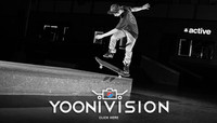 YOONIVISION -- Brian Peacock - Recruited