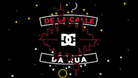DE LA CALLE/DA RUA -- Official Teaser For DC's Full-Length Video