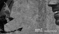 SML. PRESENTS -- Anton Myhrvold