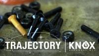 TRAJECTORY -- Knox