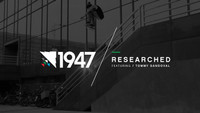 1947: RESEARCHED -- Tommy Sandoval