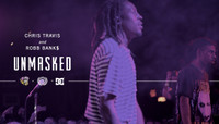 UNMASKED -- Chris Travis and Robb Bank$