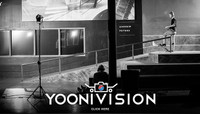 YOONIVISION -- Jack Olson Recruited
