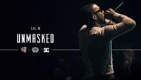 UNMASKED -- Lil B