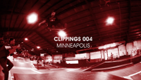ELEMENT CLIPPINGS -- 004 - Minneapolis