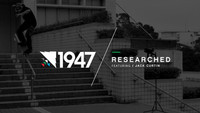 1947: RESEARCHED -- Jack Curtin