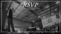 RSVP: TONY HAWK'S PRO SKATER 5 LAUNCH PARTY