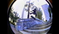 EMERICA x MANOLO'S TAPES -- Featuring Jerry Hsu