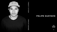 POPULIST 2015 -- Felipe Gustavo