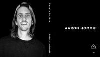 POPULIST 2015 -- Aaron Homoki