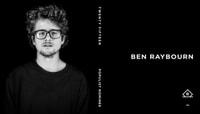 POPULIST 2015 -- Ben Raybourn