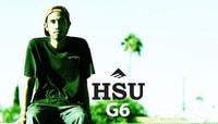 EMERICA PRESENTS -- The Hsu G6